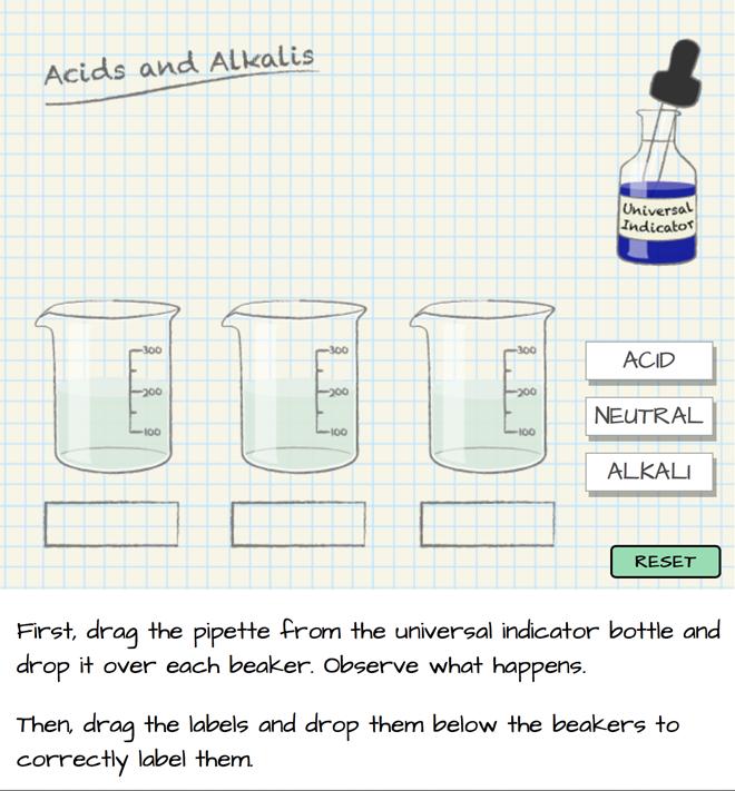A&A01